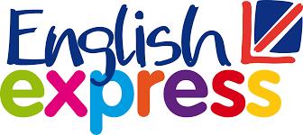تحميل كتاب  تعليم اللغة الانجليزية English Express والشرح باللغة العربية