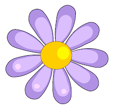 Image result for flowers clip art