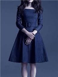 одежда: лучшие изображения (60) | Casual dresses, Casual ...