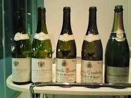 Resultado de imagem para Domaine Leflaive Montrachet Grand Cru, Cote de Beaune