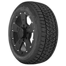 <b>Bridgestone Blizzak DM</b>-V2 | ntb