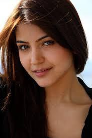 Anushka Sharma face 2 - Anushka-Sharma-face-2