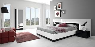 bedroom ideas with contemporary furniture set 43 bedroom ideas furniture