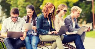 the cheapest paper writing service for students best writing service for terms