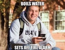 college-freshman-meme-cooking.jpg via Relatably.com