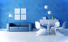 Teal Color Schemes For Living Rooms Interior Colour Combinations For Walls