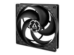<b>Вентилятор Arctic</b> Cooling F14 Value Pack PWM PST ...