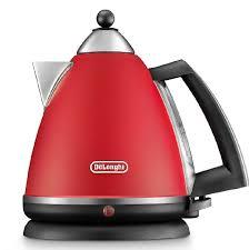<b>Электрический чайник MAUNFELD MFK</b>-<b>660</b> BG
