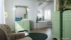 Arredo Bagni Di Campagna : Ceramiche marmorelle arredo e mobili da bagno delle migliori marche