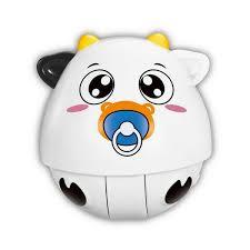 Развивающая <b>игрушка Shantou City Daxiang</b> Plastic Toys ...
