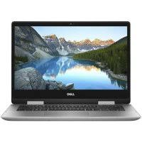 <b>Ноутбуки DELL Inspiron 5491</b> - купить ноутбук ДЕЛЛ Инспирон ...