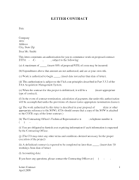 sample contract termination letter business contract termination letter template write termination letter