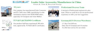 blusun <b>solar</b> kit Store - Amazing prodcuts with exclusive discounts ...