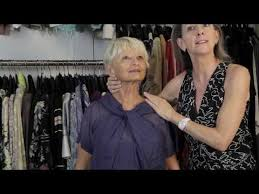 Fashion for <b>Women</b> Over 60: 4 <b>Casual</b> and Creative Looks for the ...