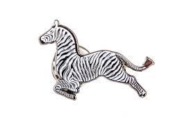 Zebras <b>Pin Badge The Royal</b> Tenenbaums   The Society Of The ...