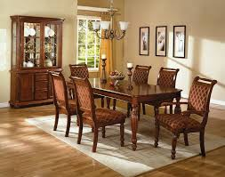Formal Dining Room Furniture Formal Dining Room Tables On Bestdecorco