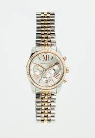 <b>Часы Michael Kors MK5735</b> купить за 27 590 ₽ в интернет ...