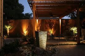 backyard party lighting backyard party lighting ideas