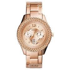 Наручные <b>часы Fossil</b>: Купить в Кирове | Цены на Aport.ru