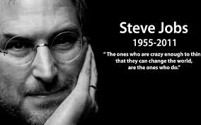 jobs quotesta business quotes steve jobs 5