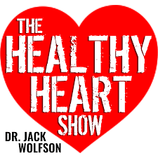 The Healthy Heart Show
