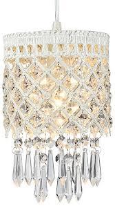 Подвесной <b>светильник Favourite Rabat 1578</b>-<b>1PC</b>: купить по цене ...