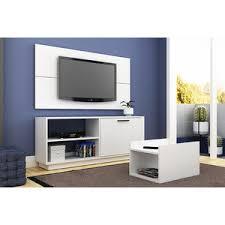 <b>Комплект Manhattan Comfort Sala</b> de estar br 398-06 white | www ...