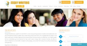 essay writing service scams  essay writing service scams