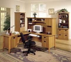 glass bedroom furniture rectangle shape wooden cabinets:  modern home office  modern home office shabby chic style desc bankers chair oak wall unit bookcases transparent leather filing cabinets locking tiffany desk lamps desk accessories