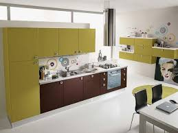 Kitchen Furniture Nj Kitchen Cabinets Nj Wellington Spice Kitchen Cheap Kitchen