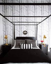 superb white bedroom interior design black white bedroom interior