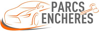 Parcs Enchères | Accueil