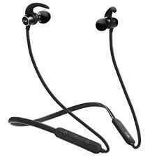 boAt Rockerz 255 <b>Sports</b> in-Ear <b>Bluetooth</b> Neckband: Amazon.in ...