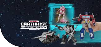 Kids Toys, Action Figures, Toys Online - Hasbro