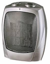 Тепловентилятор <b>WWQ TB</b>-<b>34D</b> — купить по выгодной цене на ...