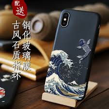 MRB Store - Amazing prodcuts with exclusive discounts on AliExpress