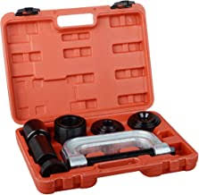 Ball Joint Removal Tool - Amazon.co.uk