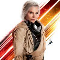 Janet van Dyne | Marvel Cinematic Universe Wiki | Fandom