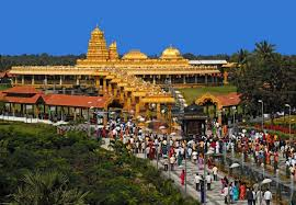 Image result for tirupati temple images