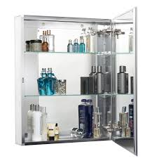 croydex bathroom cabinet: croydex haven single door aluminium cabinet  x mm wc