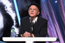 <b>Art Garfunkel</b> Lashes Out at Paul Simon in New Interview - Rolling ...