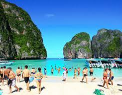 Image result for Free pics of pipi island