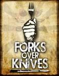 fork over