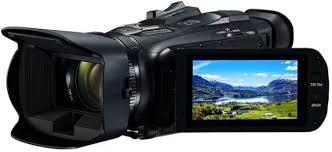 Купить Футляры и <b>сумки</b> для видеокамера <b>CANON Legria</b> HF G26 ...