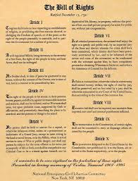 ideas about civil rights bill on pinterest  civil rights  the united states constitution limited government states rights and the tenth amendment