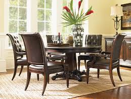 Tommy Bahama Dining Room Set Tommy Bahama Home At Hudson39s Furniture Tampa St Petersburg