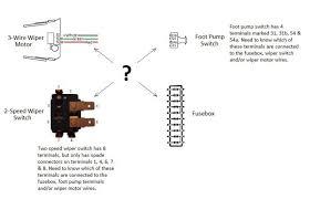 universal power window wiring diagram universal universal power window switch wiring diagram images on universal power window wiring diagram