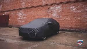 <b>Защитный</b> тент-<b>чехол</b> на <b>кузов</b> автомобиля - YouTube