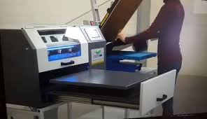 <b>Schulze</b> Polyform - Праймер-машина PRETREATmaker IV 42х60 и ...