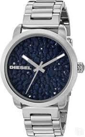 Купить <b>женские часы</b> цвет серебряные коллекции 2019-2020 ...